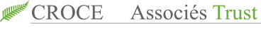 Croce & Associes Trust | Europe, Asia, Oceania